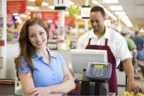 POS System Company Apache Junction, AZ
