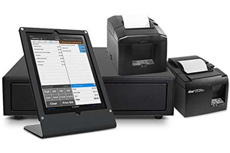 POS System Reviews Greenlee County, AZ